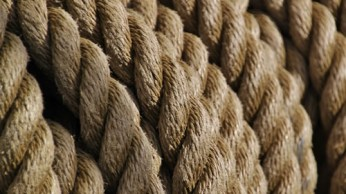 ropes-small