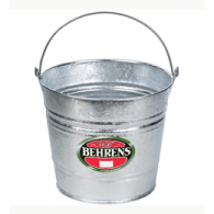 behrens-hot-dipped-pail
