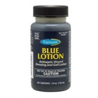 blue-lotion