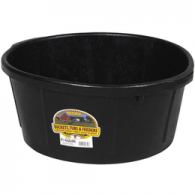 duraflex-rubber-tub