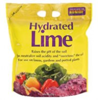 hydrated-lime8